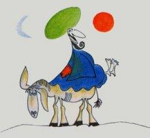 humor-islam-529efc76b2b24