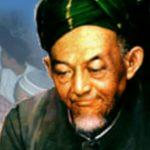Pemikiran KH Hasyim Asy'ari di Mata Buya Syafi'i
