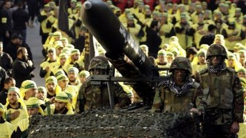 militerhizbullah-52a55e67c1ebb