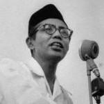 Mengenal Mohammad Natsir, Politisi yang Bersahaja