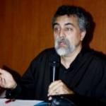 Prof. Syed Farid Alatas: Yang Tertindas Bukan Hanya Orang Islam