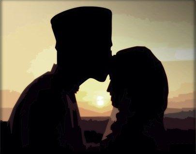 176-cara-rasulullah-membahagiakan-istri