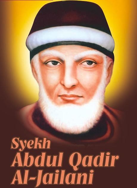 Biografi-Syekh-Abdul-Qadir-Al-Jailani (1)
