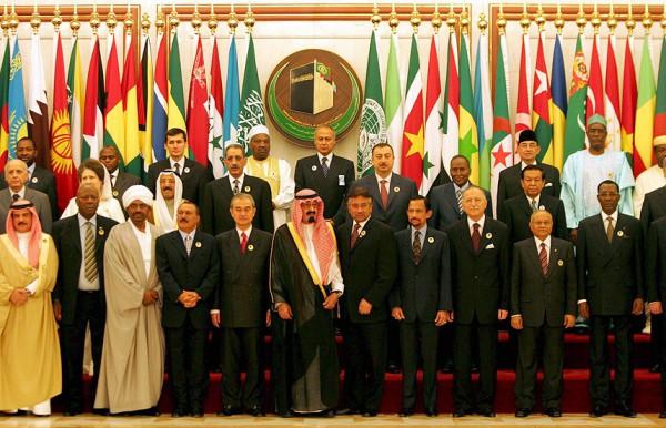 Muslim-Leadership