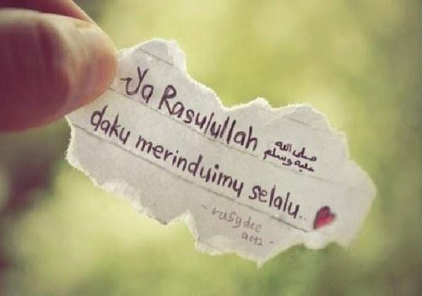 kisahhikmah.com