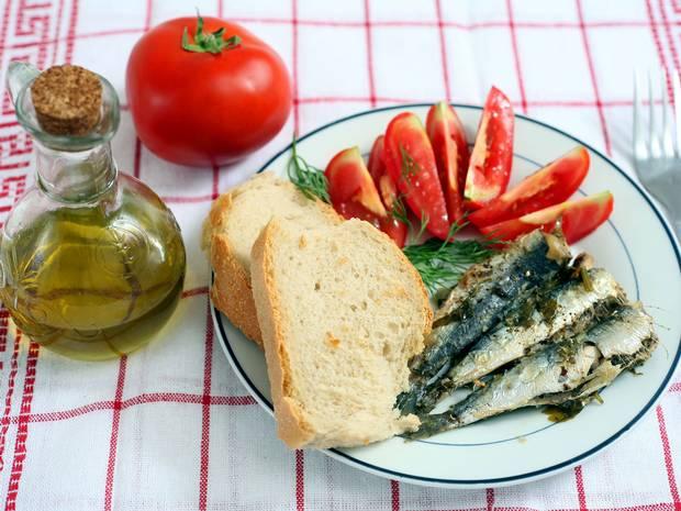 v23Mediterranean-diet