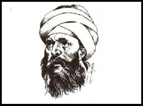 الإمام-أبو-حامد-الغزالي_علل-النفس-وادويتها