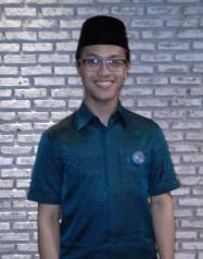 Archie-Wirija-Islam-Indonesia