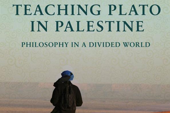 Teaching-Plato-in-Palestine