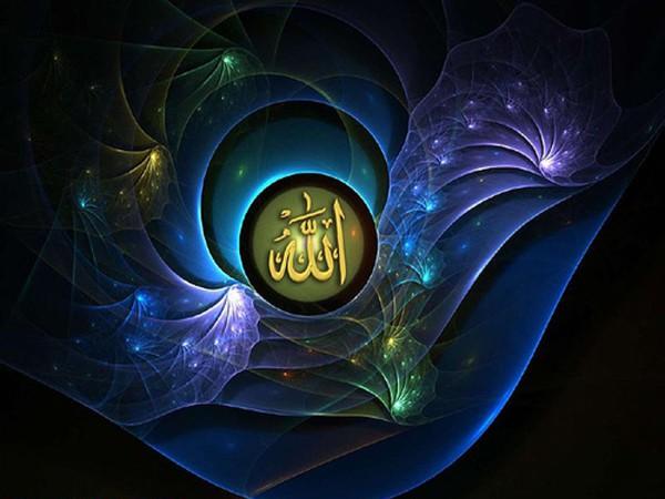 allah-wallpaper-2-islamic-wallpapers