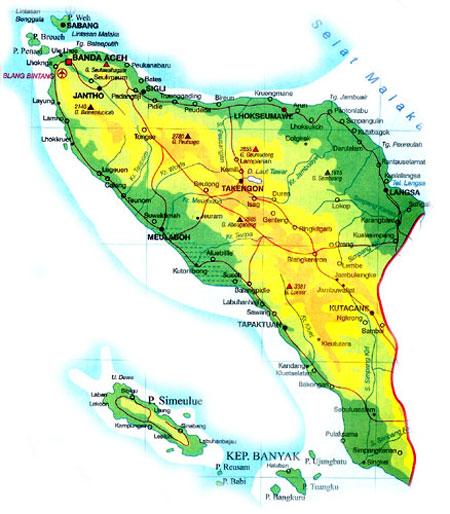 provinsi-aceh-suku-alas
