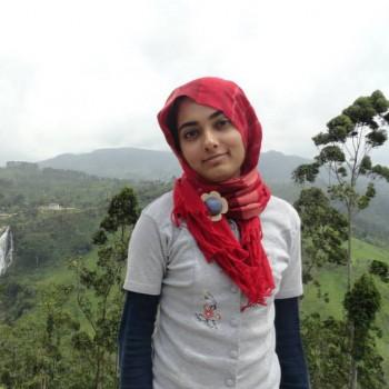 saher-hasnain-profil