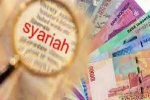 sektor-keuangan-syariah-jokowi