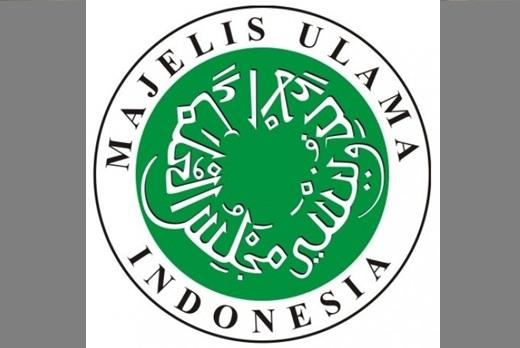 Logo-MUI