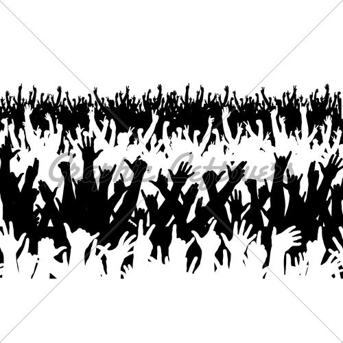 cheering-crowd-vector2