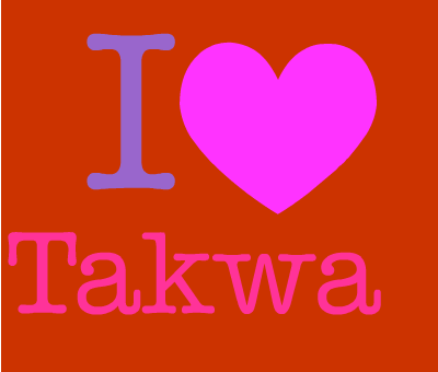 i-love-takwa-132701368946