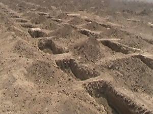 iran-usa-grave