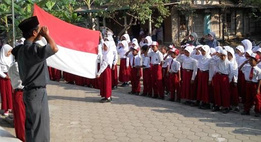 upacara_bendera