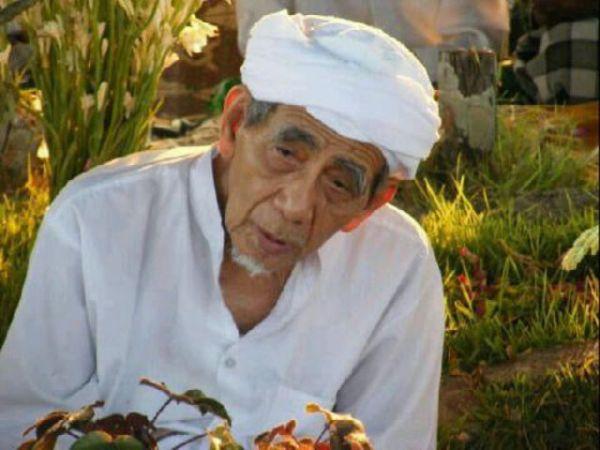 KH-Maimoen-Zubair_Fatihululum
