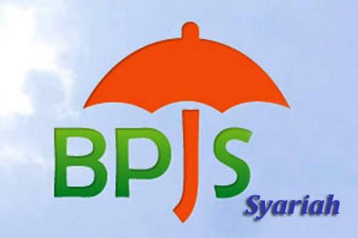 logo-bpjs-syariah