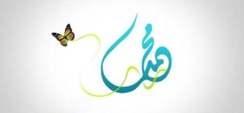 muhammad_p_b_u_h-other