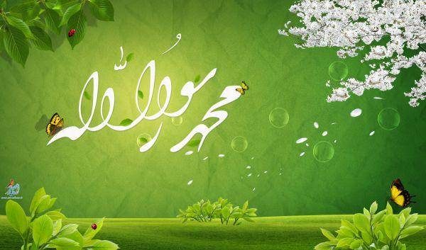 muhammad_rasool_allah_saww_5-other
