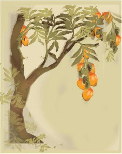 s1600-mango+tree