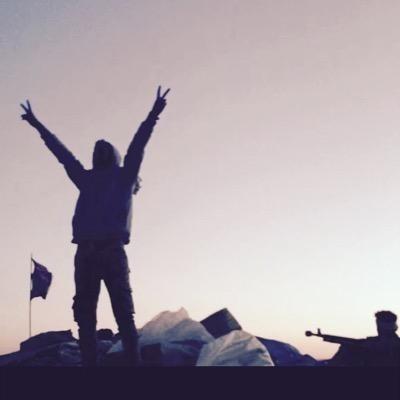 shia-militia-iraq-hashd-shaabi-baiji-blog