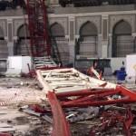 3 Video Tragedi Mekah