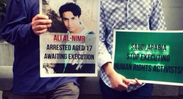 ali-mohammed-al-nimr-saudi-teen-execution-death-by-crucifixion-facebook