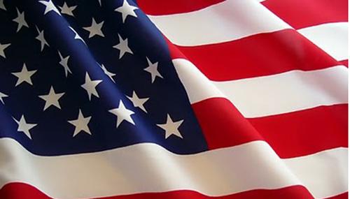 gambar-bendera-amerika-serikat