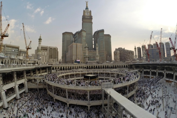 mecca-crane-collapse