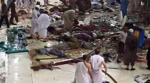 mecca-mosque-480