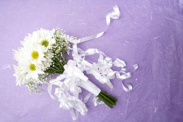 wedding+flowers
