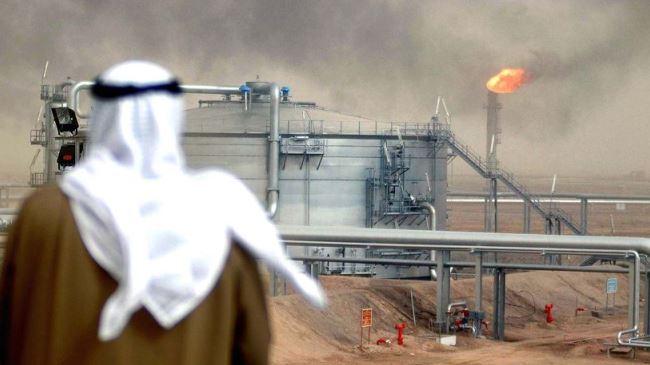 385094_Saudi-Oil