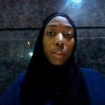 Ketegaran Nusaibah Ibrahim Zakzaky