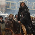SEJARAH - Mengenal Abu Thalib, Paman Nabi Muhammad (Tamat)