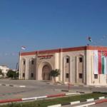 dr. Joserizal Jurnalis: Rumah Sakit Gaza Tanda Persahabatan Abadi Indonesia