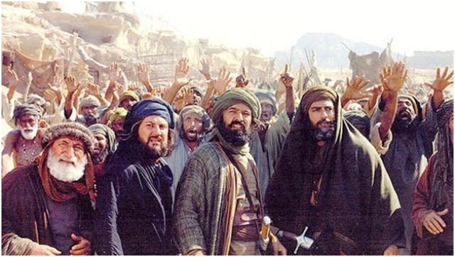 film-iran-2