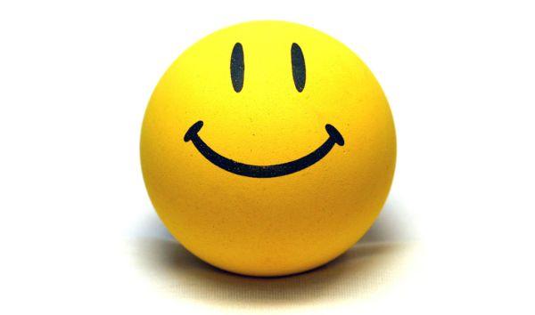 smileeb