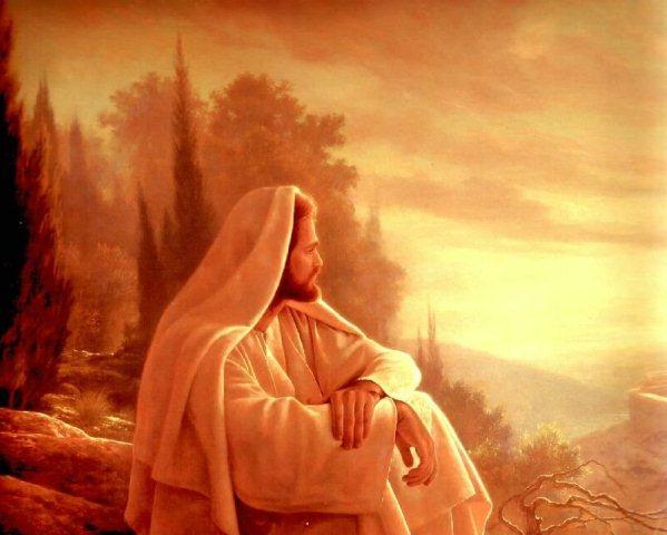 www-St-Takla-org___Life-of-Jesus-21