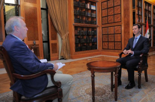 assad-ketz-interview-afp_m