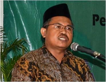 KH Marzuki Wahid. sumber: kuninganterkini.com