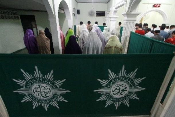 logo-muhammadiyah-di-masjid-at-taqwa-kantor-pp-muhammadiyah-jakarta-_140715204355-749