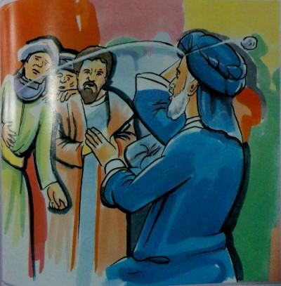madrasah-si-bahlul