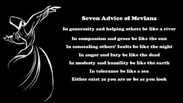 7-nasihat-rumi-untuk-semua-orang