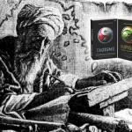 KAJIAN – Ibn Arabi: Hidup Ini Hanyalah Mimpi (Bagian Ketiga)