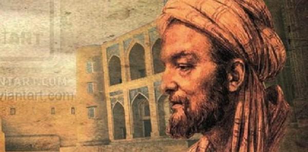 Ibnu-Sina-Ilmuwan-Muslim-Pakar-Kedokteran-Dunia-650x321