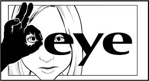Dua mata yang harus berimbang