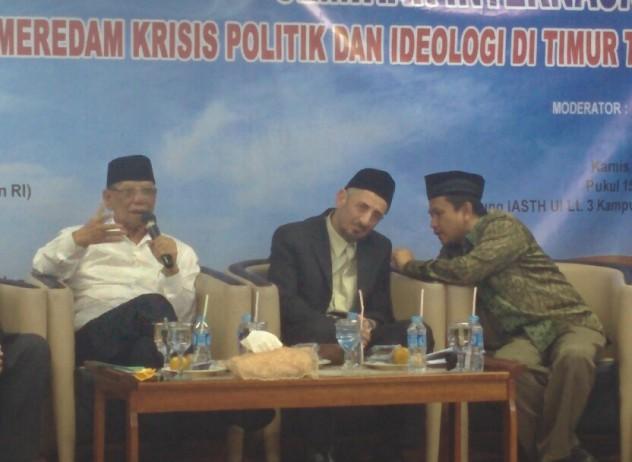 KH-Hasyim-Muzadi-Jangan-Sampai-Konflik-Suriah-Terjadi-di-Indonesia